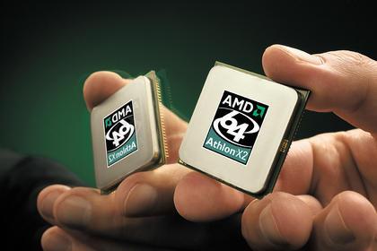 0000011800128318-photo-amd-athlon-64-x2-devant-miroir.jpg