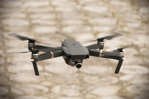 01f4000008769092-photo-drones.jpg