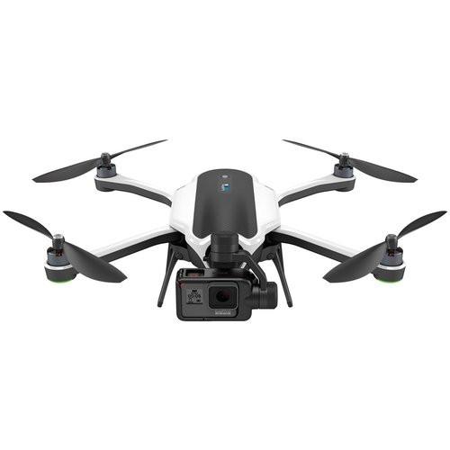 01F4000008769094-photo-drones.jpg