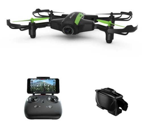 01f4000008769100-photo-drones.jpg