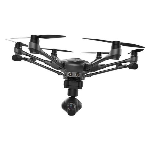 01f4000008769102-photo-drones.jpg