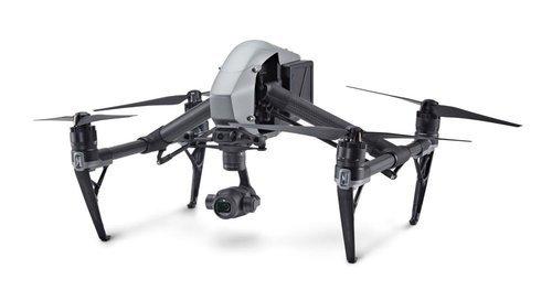 01f4000008768946-photo-drones.jpg