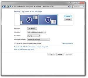 012c000007167758-photo-windows-resolution-ecran.jpg