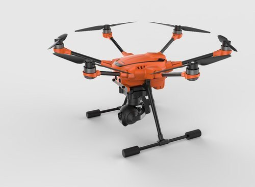 01f4000008768948-photo-drones.jpg