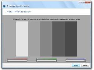 012c000007167822-photo-windows-talonnage-des-couleurs.jpg