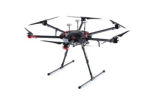 01f4000008768950-photo-drones.jpg
