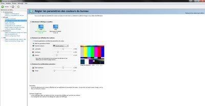 0190000007168020-photo-panneau-de-configuration-nvidia.jpg