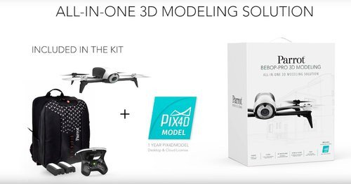 01f4000008768952-photo-drones.jpg