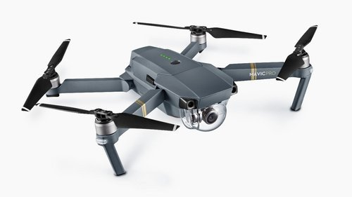 01f4000008768954-photo-drones.jpg