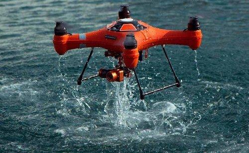 01f4000008768956-photo-drones.jpg