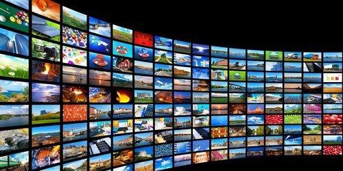 01f4000008153070-photo-video-streaming-banner.jpg