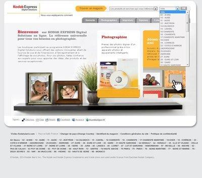 0190000007167294-photo-num-riser-photo-boutiques-kodakexpress.jpg