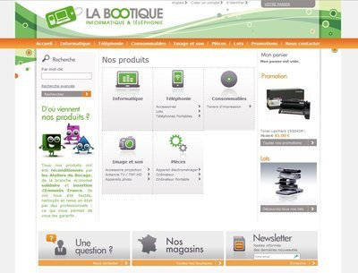 0190000007114720-photo-emmaus-laboutique-desateliers-du-bocage.jpg