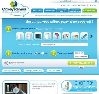 0190000007114700-photo-eco-organisme-pour-le-recyclage.jpg