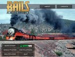 0096000000050848-photo-rails-across-america.jpg