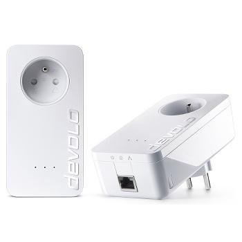 0190000007097688-photo-adaptateur-cpl-courant-porteur-devolo-dlan-650-starter-kit-2-cpl.jpg