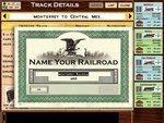 0096000000050854-photo-rails-across-america-naissance-du-monterrey-railroad.jpg
