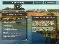 00c8000000050851-photo-rails-across-america-les-20-sc-narios-disponibles.jpg
