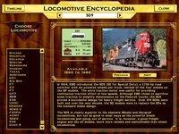00c8000000050852-photo-rails-across-america-l-encyclop-die.jpg