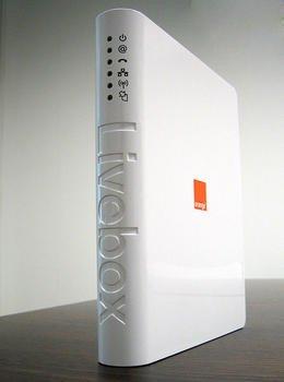 0000015e01871794-photo-orange-livebox-mini.jpg