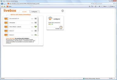 0000010901871738-photo-orange-livebox-mini-1.jpg