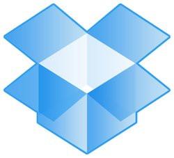 00FA000005243886-photo-logo-dropbox.jpg