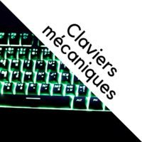 00c8000008777860-photo-v2-claviers-m-caniques.jpg