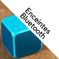 00c8000008777862-photo-v2-enceintes-bluetooth.jpg