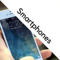 00c8000008777864-photo-v2-smartphones.jpg