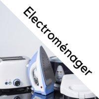 00c8000008777876-photo-v2-electrom-nager.jpg