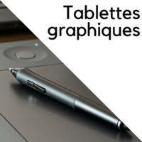 00c8000008777854-photo-v2-tablettes-graphiques.jpg