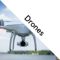 00c8000008777838-photo-drones-noel-2017.jpg