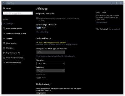 0190000008632082-photo-windows-10-build-15002-display-settings.jpg