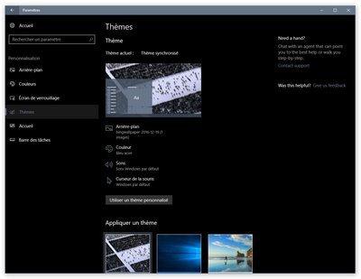 0190000008632086-photo-windows-10-build-15002-th-mes.jpg