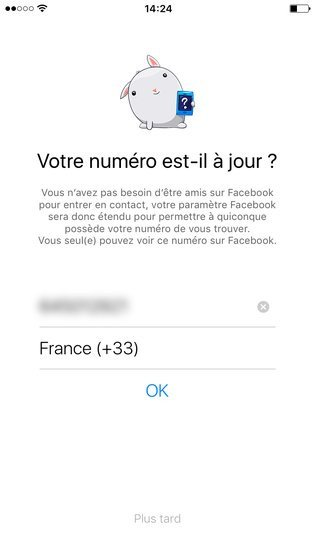0000023008463810-photo-partage-du-num-ro-de-t-l-phone-avec-l-application-facebook-messenger.jpg