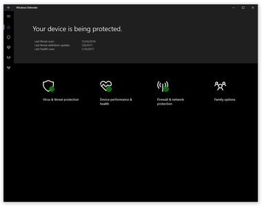 017c000008631926-photo-windows-10-build-15002-windows-defender-1.jpg