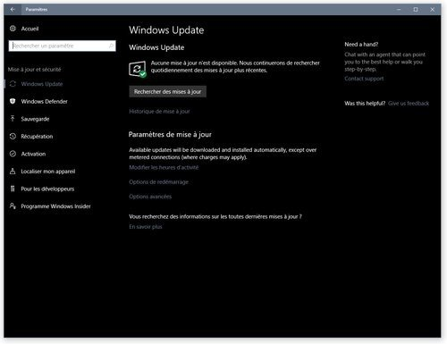 01f4000008632088-photo-windows-10-build-15002-windows-update.jpg