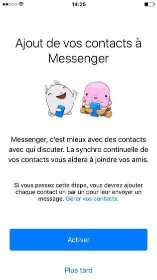 0000023008463812-photo-synchronisation-continuelle-des-contacts-avec-l-application-facebook-messenger.jpg