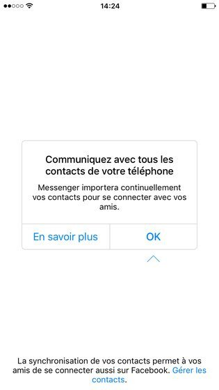 0000023008463814-photo-synchronisation-continuelle-des-contacts-avec-l-application-facebook-messenger.jpg
