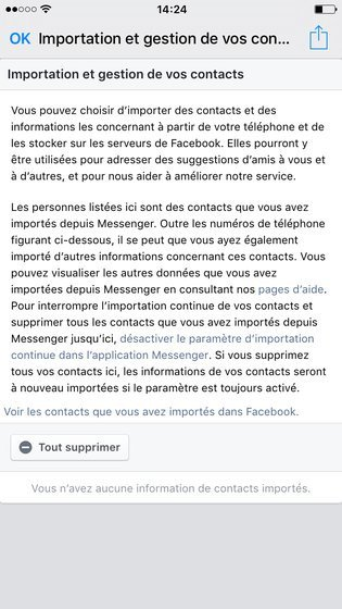 0000023008463816-photo-synchronisation-continuelle-des-contacts-avec-l-application-facebook-messenger.jpg