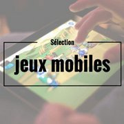 01f4000008760546-photo-vignette-jeux-mobiles.jpg