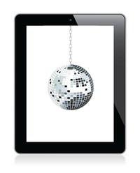 Spécial fêtes : les meilleurs apps et logiciels pour animer vos soirées