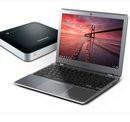 0082000005194812-photo-samsung-chromebook-chromebox-logo.jpg