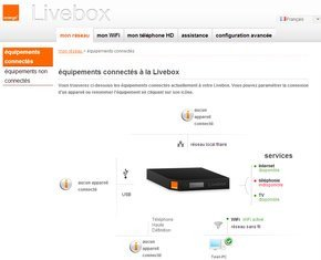 0122000005714362-photo-interface-livebox-play.jpg