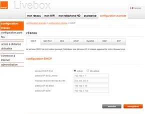 0122000005714364-photo-interface-livebox-play.jpg