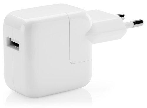 01f4000008326932-photo-adaptateur-secteur-usb-12-w-apple.jpg