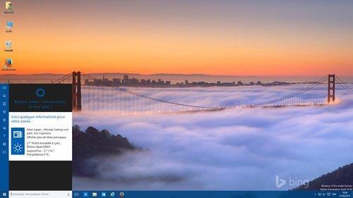 01f4000008055460-photo-windows-10-build-10130-cortana.jpg