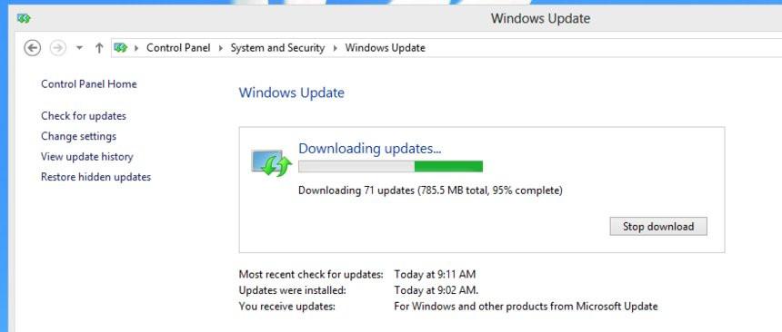 035C000008527040-photo-windows-update.jpg