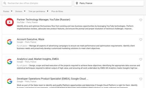 01F4000008720578-photo-google-search-jobs.jpg