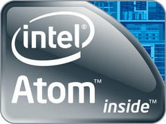 00f0000002072010-photo-logo-intel-atom-2009.jpg